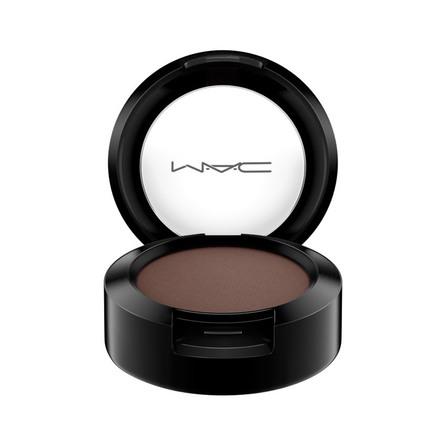 MAC Eye Shadow Brun