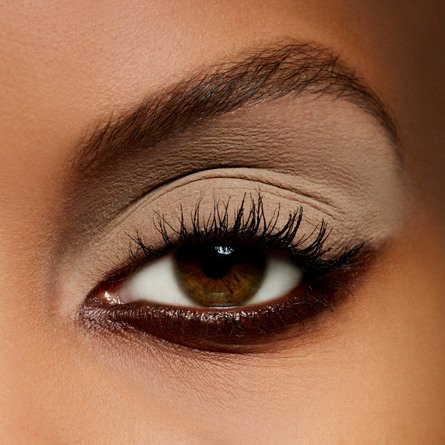 MAC Eye Shadow Omega