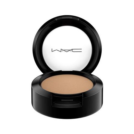 MAC Eye Shadow Soba