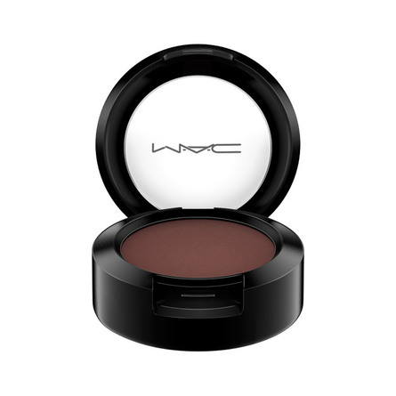MAC Eye Shadow Embark