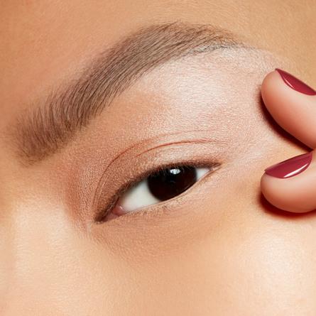MAC Eye Shadow Grain
