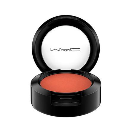 MAC Eye Shadow Red Brick