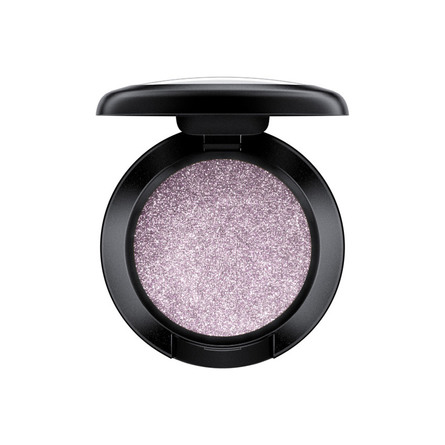 MAC Dazzleshadow Say It Isn't So