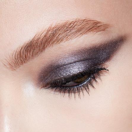 MAC Extra Dimension Eye Shadow Fathoms Deep
