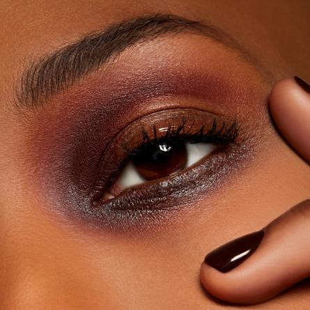MAC Eye Shadow I'm Into It