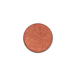 Couture Copper