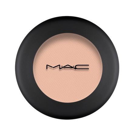 MAC Powder Kiss Eye Shadow Best Of Me