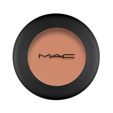 MAC Powder Kiss Eye Shadow What Clout!