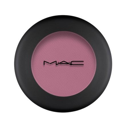 MAC Powder Kiss Eye Shadow Ripened
