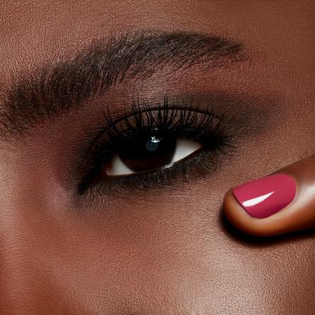 MAC Powder Kiss Eye Shadow Give A Glam