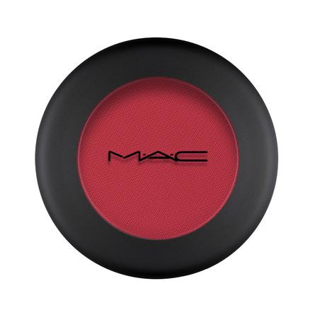 MAC Powder Kiss Eye Shadow Werk, Werk, Werk