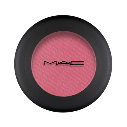MAC Powder Kiss Eye Shadow Fall In Love