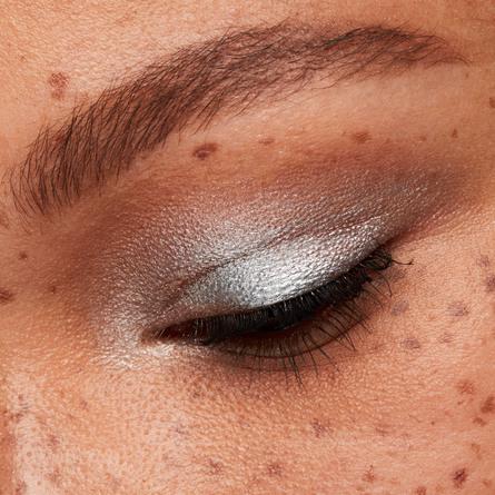 MAC Dazzleshadow Liquid Stars In My Eyes