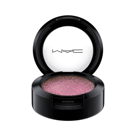MAC Dazzleshadow Midnight Shine