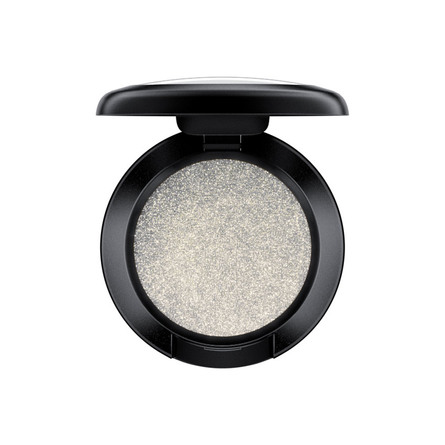 MAC Dazzleshadow It'S All About Shine