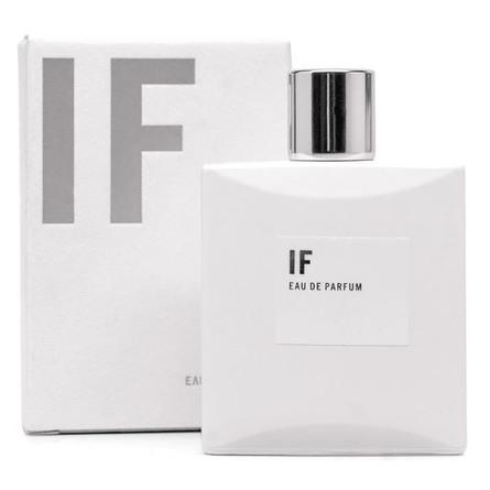 Apothia If Eau de Parfum 50 ml