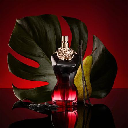 Jean Paul Gaultier La Belle Le Parfum Eau de Parfum 30 ml
