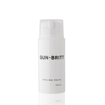 Gun-Britt Britt Spray Styling Paste 100 ml