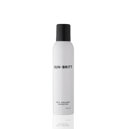 Gun-Britt Dry Volume Booster 220 ml