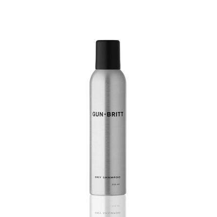 Gun-Britt Britt Dry Shampoo 220 ml
