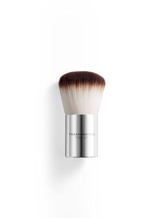 Tromborg Deluxe Kabuki Brush