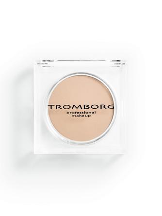 Tromborg Pressed Powder No. 1