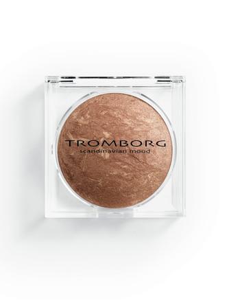 Tromborg Baked Minerals Golden