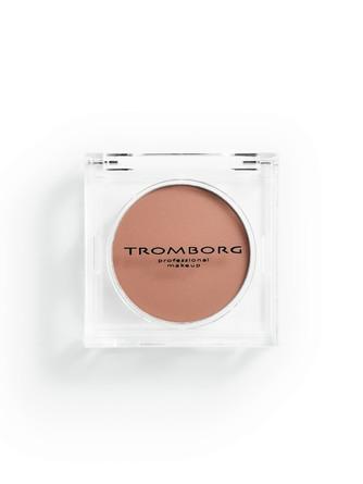 Tromborg Blush Vintage