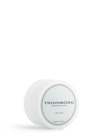 Tromborg Eye Gel 15 ml