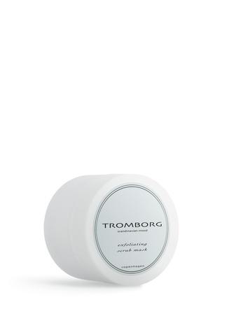 Tromborg Exfoliating Scrub Mask 50 ml