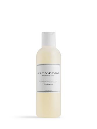 Tromborg Herbal Cleansing Water 200 ml