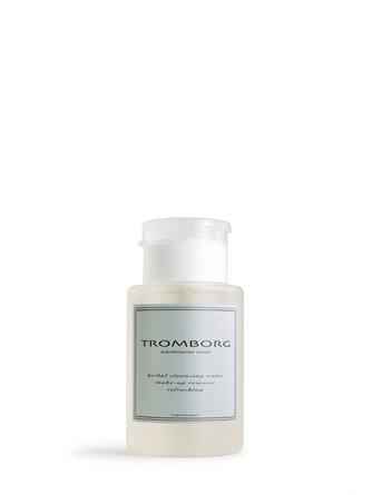 Tromborg Herbal Cleasing Water 160 ml