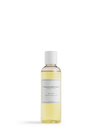 Tromborg Herbal Cleansing Oil 100 ml