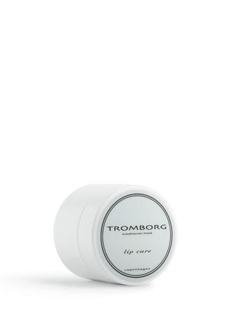 Tromborg Lip Cure 15 ml