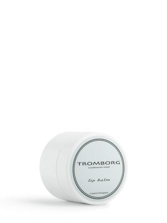 Tromborg Lip Balm