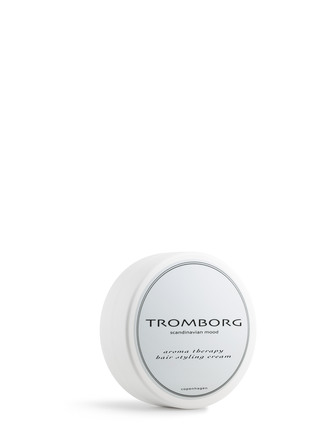 Tromborg Aroma Therapy Hair Styling Cream 90 ml