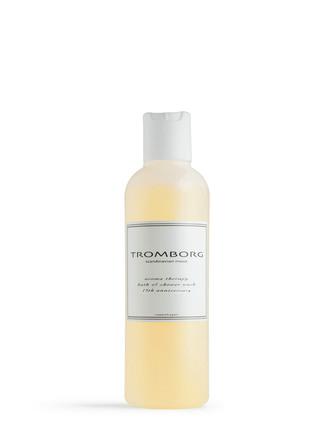 Tromborg Aroma Therapy Bath & Shower Wash 15th Anniversary 200 ml