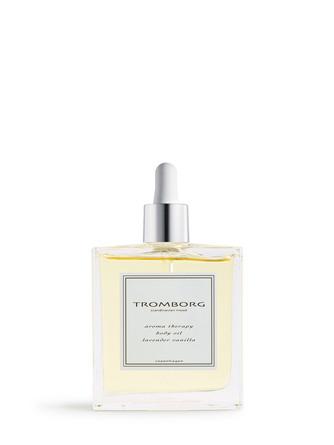 Tromborg Lavender Vanilla 100 ml