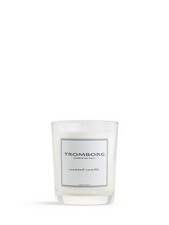 Tromborg Scented Candle Figuier