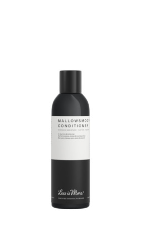 Less Is More Mallowsmooth Conditioner 200 ml