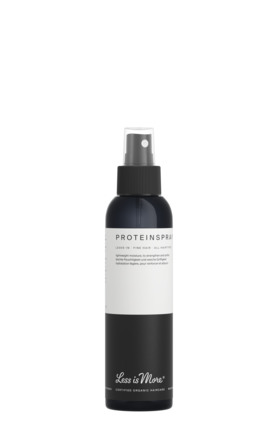 Less Is More Protein Spray 150 ml