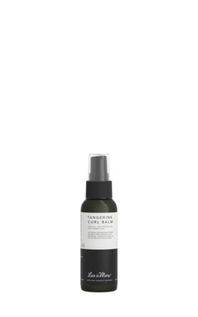 Less Is More Curl Balm Travel Size 50 ml