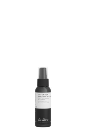 Less Is More Smooth Balm Travel Size 50 ml