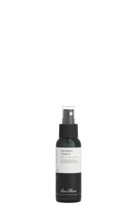 Less Is More Herbal Tonic Travel Size 50 ml