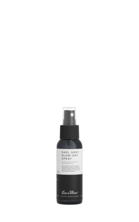 Less Is More Dry Spray Travel Size 50 ml