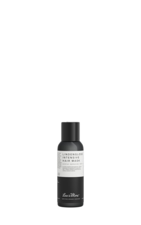 Less Is More Lindengloss Intensive Hair Mask 50 ml