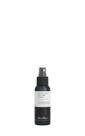 Less Is More Volume Spray Travel Size 50 ml