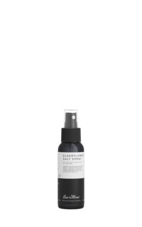 Less Is More Elderflower Salt Spray 50 ml