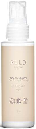 MIILD Facial Cream 50 ml