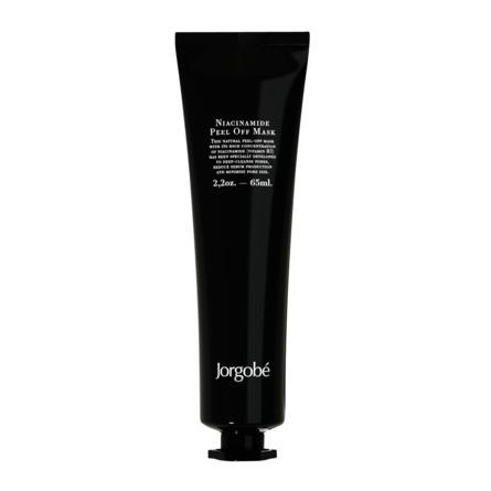 Jorgobé Niacinamide Peel Off Mask 65 ml